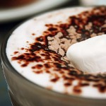 hot-chocolate(pp_w730_h452)