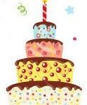 torta-obr