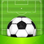 tema_futbal party-web