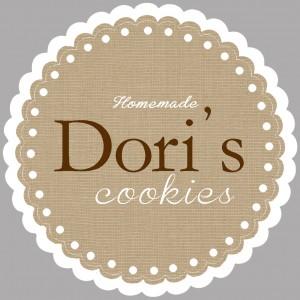 cupcakes_logo4