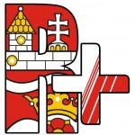logo R+